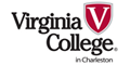 Virginia College